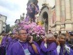 Misa y procesión de El Nazareno 17-04-2019 (79)