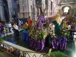 Misa y procesión de El Nazareno 17-04-2019 (8)