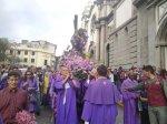 Misa y procesión de El Nazareno 17-04-2019 (80)