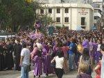 Misa y procesión de El Nazareno 17-04-2019 (81)