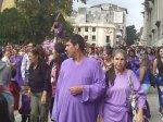 Misa y procesión de El Nazareno 17-04-2019 (85)
