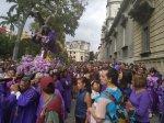 Misa y procesión de El Nazareno 17-04-2019 (86)