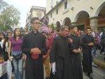 Misa y procesión de El Nazareno 17-04-2019 (88)