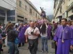 Misa y procesión de El Nazareno 17-04-2019 (89)