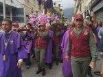 Misa y procesión de El Nazareno 17-04-2019 (90)