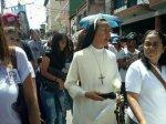 Día de la Virgen de Fátima 14-05- 2017 (12)