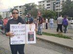 Protesta 10 de abril 2019 Ruta Libertad (11)