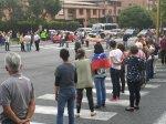 Protesta 10 de abril 2019 Ruta Libertad (28)
