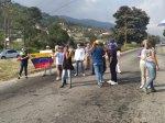 Protesta 10 de abril 2019 Ruta Libertad (6)