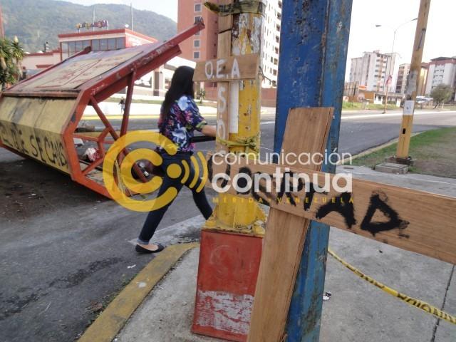 Avda Las Americas 07-03-2013--Mda (13)