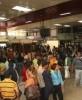 Terminal de Mérida garantiza traslados de usuarios durante el asueto de carnaval