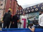 Recorrido-de-la-Virgen-de-Chiquinquirá-18-11-20-3