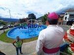 Recorrido-de-la-Virgen-de-Chiquinquirá-18-11-20-5