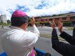 Recorrido-de-la-Virgen-de-Chiquinquirá-18-11-20-7