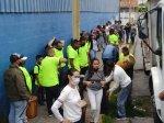 Recorrido-de-la-Virgen-de-Chiquinquirá-18-11-20-8