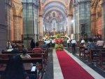 Recorrido-de-la-Virgen-de-Chiquinquirá-18-11-20-9