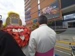 Recorrido-de-la-Virgen-de-Chiquinquirá-en-Mérida-18-11-20
