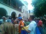Intergremial ULA en la Gob. de Mérida 18-05-2016 (3)