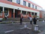 Elecciones Municipales 2017 Mérida 10Dic (10)