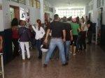 Elecciones Municipales 2017 Mérida 10Dic (2)