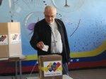 Elecciones Municipales 2017 Mérida 10Dic (6)