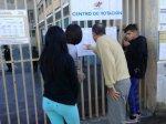 Elecciones Municipales 2017 Mérida 10Dic (7)