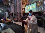 Misa-beatificacion-JGH-Catedral-Merida-30-04-2021-11