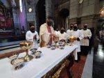Misa-beatificacion-JGH-Catedral-Merida-30-04-2021-15