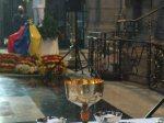 Misa-beatificacion-JGH-Catedral-Merida-30-04-2021-9