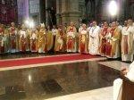 Misa-de-Inicio-de-Año-Jubilar-del-Cardenal-Porras-29