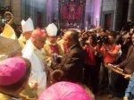 Misa-de-Inicio-de-año-Jubliar-del-Cardenal-Porras-12