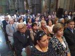 Misa-de-Inicio-de-año-Jubliar-del-Cardenal-Porras-14