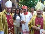 Misa-de-Inicio-de-año-Jubliar-del-Cardenal-Porras-15