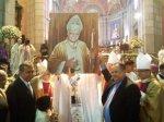 Misa-de-Inicio-de-año-Jubliar-del-Cardenal-Porras-16