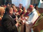 Misa-de-Inicio-de-año-Jubliar-del-Cardenal-Porras-17