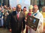 Misa-de-Inicio-de-año-Jubliar-del-Cardenal-Porras-20