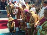 Misa-de-Inicio-de-año-Jubliar-del-Cardenal-Porras-21