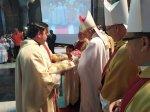 Misa-de-Inicio-de-año-Jubliar-del-Cardenal-Porras-22