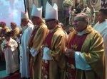 Misa-de-Inicio-de-año-Jubliar-del-Cardenal-Porras-23