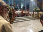 Misa-de-Inicio-de-año-Jubliar-del-Cardenal-Porras-24