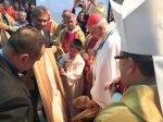 Misa-de-Inicio-de-año-Jubliar-del-Cardenal-Porras-25