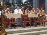 Misa-de-Inicio-de-año-Jubliar-del-Cardenal-Porras-26