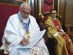 Misa-de-Inicio-de-año-Jubliar-del-Cardenal-Porras-27