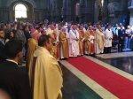 Misa-de-Inicio-de-año-Jubliar-del-Cardenal-Porras-28