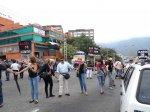 Protesta de periodistas en Mérida 16-03-2016 (12)