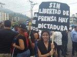 Protesta peridodistas 17 de marzo (14)