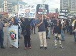 Protesta peridodistas 17 de marzo (19)