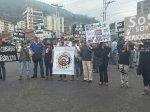 Protesta peridodistas 17 de marzo (20)