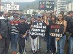 Protesta peridodistas 17 de marzo (21)