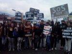 Protesta peridodistas 17 de marzo (24)